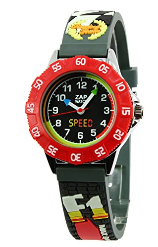 Baby Watch 3700230606122