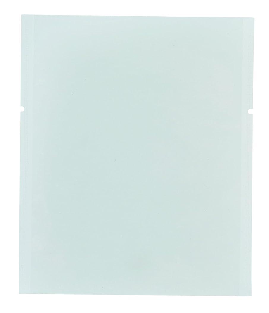 放射するダーベビルのテス有料cotta(コッタ) 規格袋 A-2 無地 小 100×120mm 100枚 001002