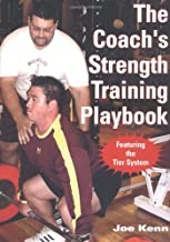 books for strength coaches