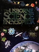 Usborne Internet-linked Science Encyclopedia (Internet-linked Encyclopedias)