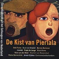 De Kist Van Pierlala