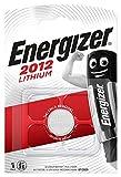 BATERIA ENERGIZER SPECJAL. CR2012 /1 szt.