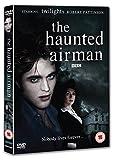 Haunted Airman [Edizione: Regno Unito] [Edizione: Regno Unito]