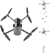 Bait Dropping Device Payloa Drone Fishing 2019 New SkyClip for DJI Phantom