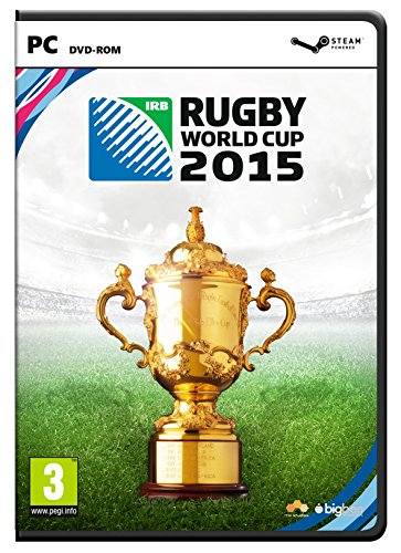 world cup dvd - 4
