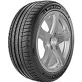 NEUMÁTICOS Michelin E. Mic 225/40–18TL XL W 92PS4