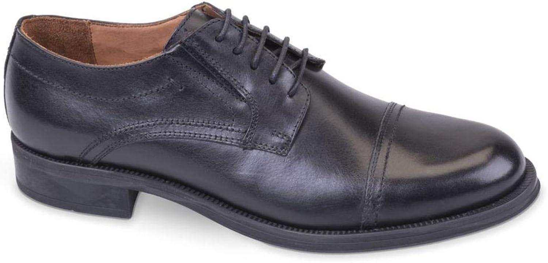 Vallegreen Classic Men's shoes 49881