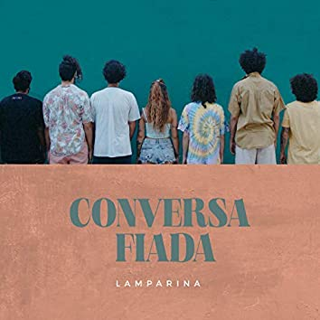 Conversa Fiada