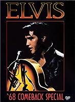 '68 Comeback Special [DVD]