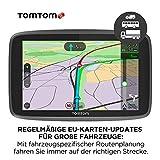 TomTom Go Professional 6200 - 4