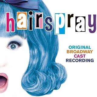 Hairspray 2002 Original Broadway Cast