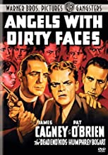 Best the movie angels with dirty faces Reviews