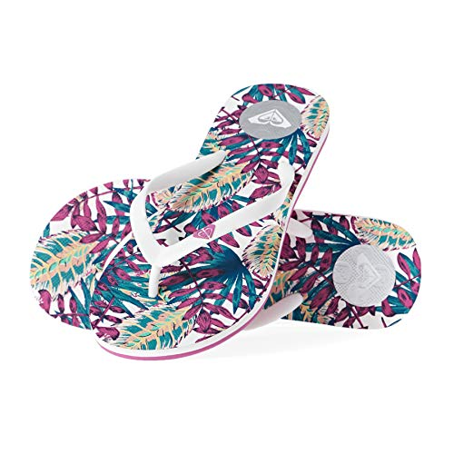 Roxy to The Sea Sandalias para mujer
