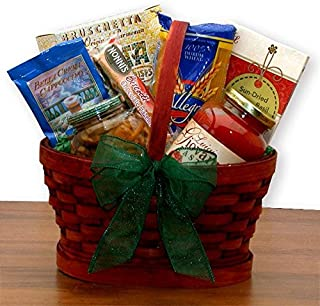 Best dinner gift baskets Reviews
