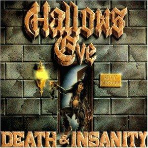 Ausverkauf !!Death & Insanity