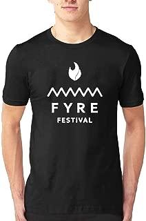 t shirts festival
