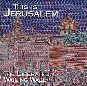 Top 10 liberated wailing wall for 2020