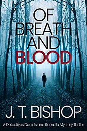 Of Breath and Blood