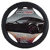 Alpena Automotive Tires & Wheels