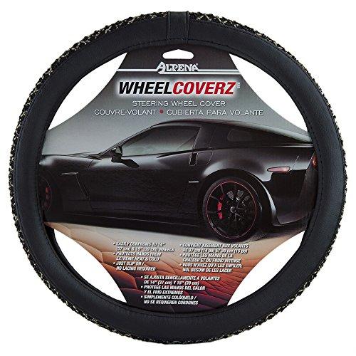 Alpena Automotive Tires & Wheels - Best Reviews Tips