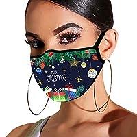 クリスマスマスク 超快適【 MASZONE 】マスク 洗える り ひんやり感 衛生的 プリスマス プリント柄 マスク 洗える抗菌マスク 布マスク 立体 スポーツ マスク 抗菌防臭 肌にやさしい UVカット 冷感マスク 洗える 通気性 男女兼用 防塵マスク