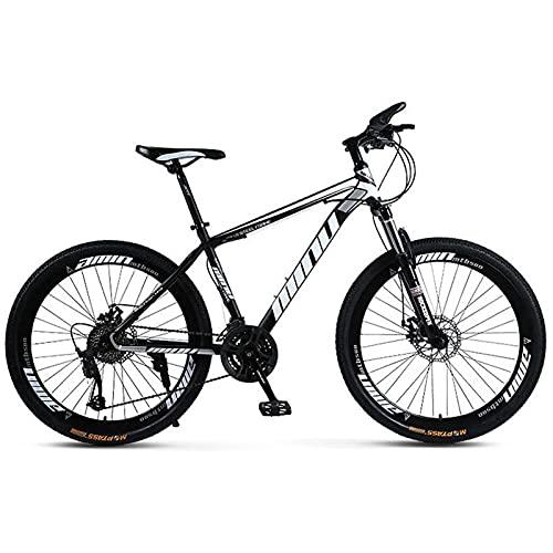 Bicicleta De Montaña, Deportes Al Aire Libre De 26 Pulgadas