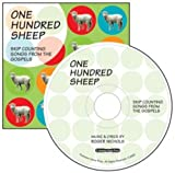 One Hundred Sheep CD