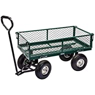 Draper-Steel-Mesh-Gardeners-Cart