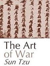 The Art of War (English Edition)