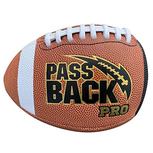 Passback Sports Pro Fußball (Alter 14+)
