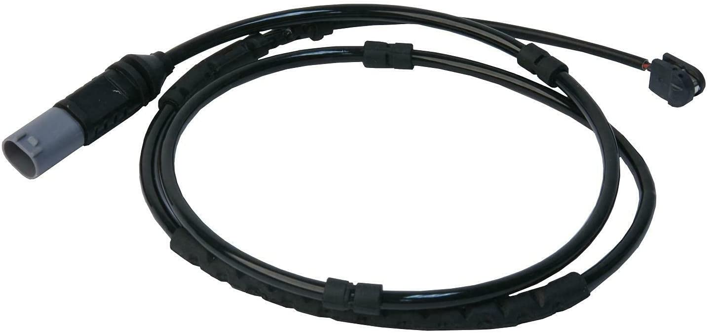 Replacement Brake Pad Sensor High quality Compatible Models BMW with New arrival 12-15