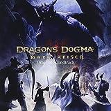 Game Music - Dragon's Dogma Dark Arisen (2CDS) [Japan CD]