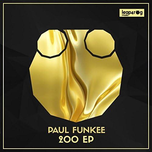 Paul Funkee