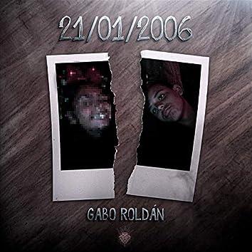 21/01/2006
