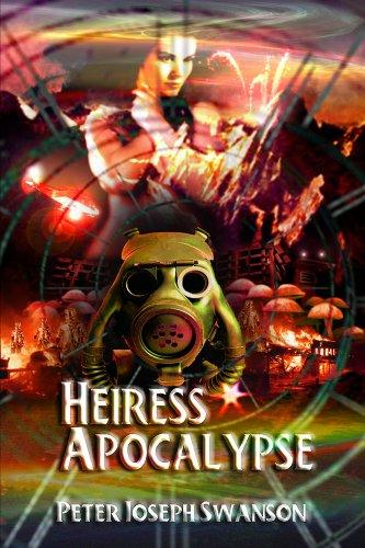 Heiress Apocalypse