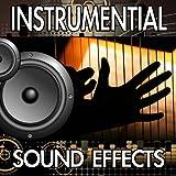 Drum Roll (Version 2) [Sound Effect]