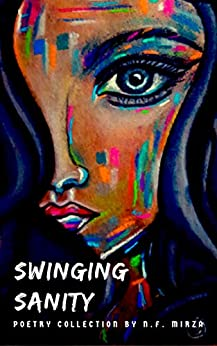Book cover image for Swinging Sanity