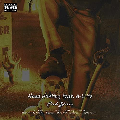 Head Hunting [Explicit]
