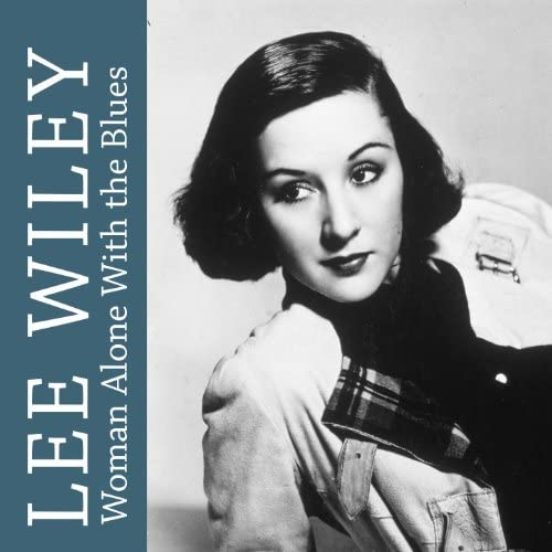 Lee Wiley