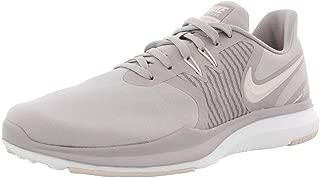 Women's in-Season TR 8 Training Shoe