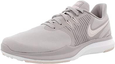 NIKE Women's in-Season TR 8 Training Shoe