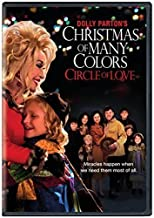 dolly parton a country christmas story