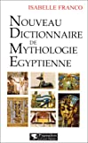 Nouveau dictionnaire de mythologie...