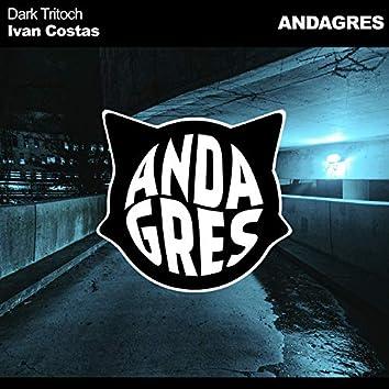 Dark Tritoch