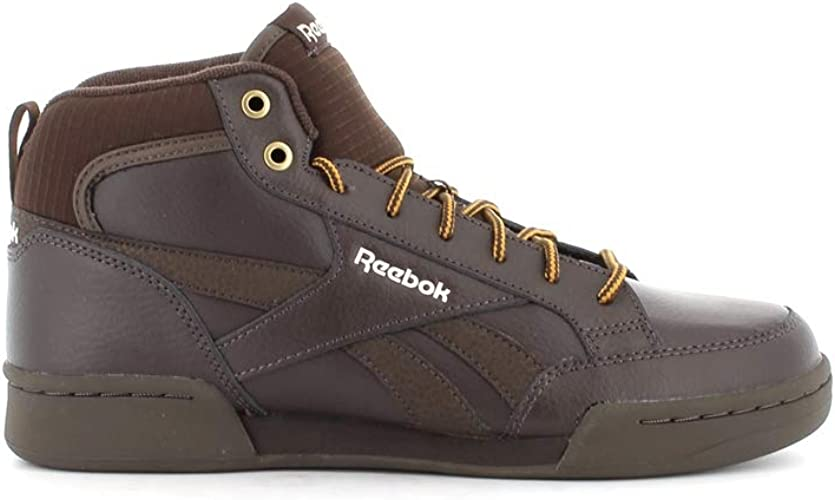 Reebok Royal Complete Pmw, Chaussures de Fitness Homme