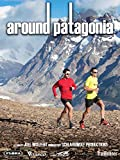Around Patagonia