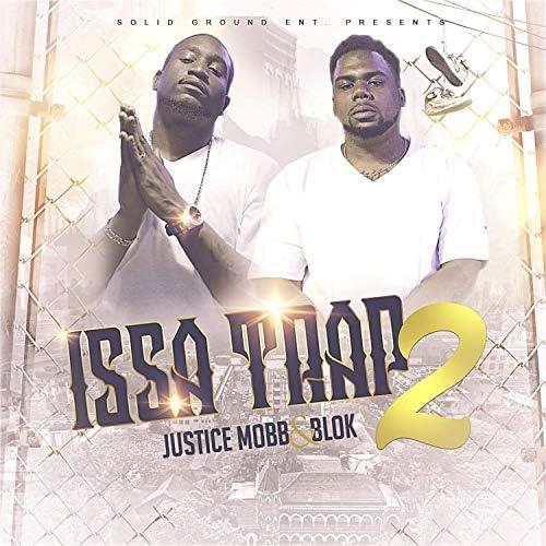 Justice Mobb & Blok