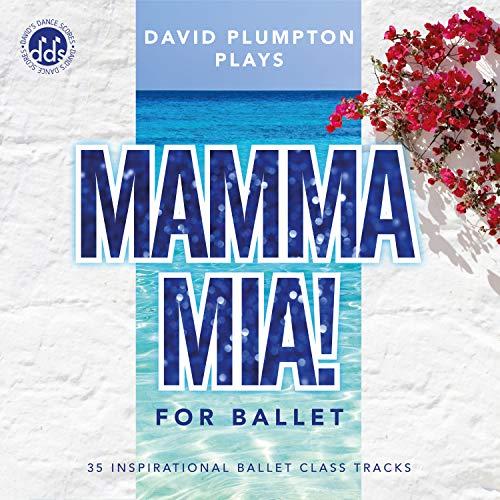 Mamma Mia! for Ballet