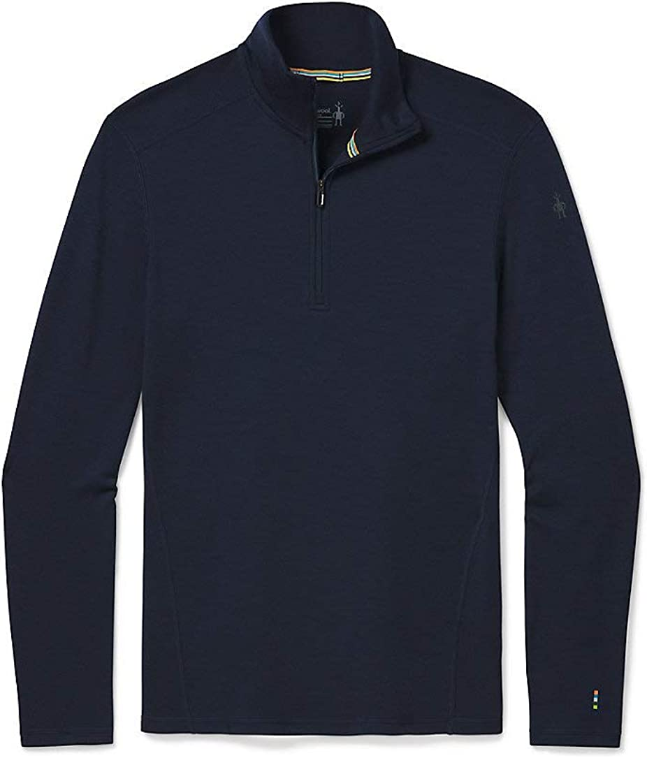Smartwool Merino 250 Base 1 Layer lowest price Zip Beauty products 4