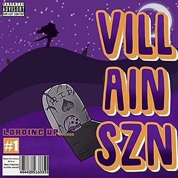 Villain Szn